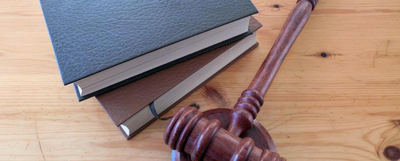 identificar las obligaciones de cumplimiento legal
