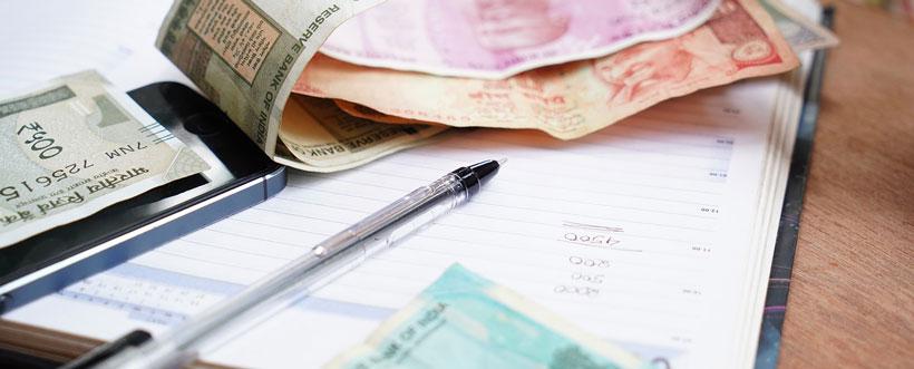 evaluación del riesgo de soborno