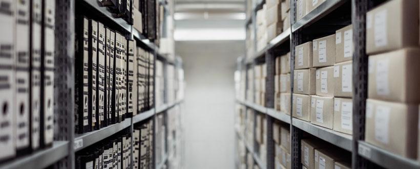 Documentación necesaria para lograr la certificación ISO 37001