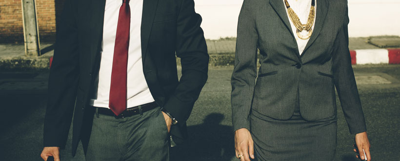Diferencias entre el auditor y el oficial de cumplimiento