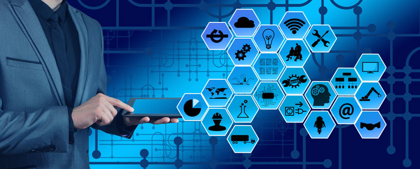 software para gestión de compliance