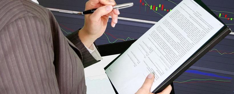 controles financieros en un sistema antisoborno