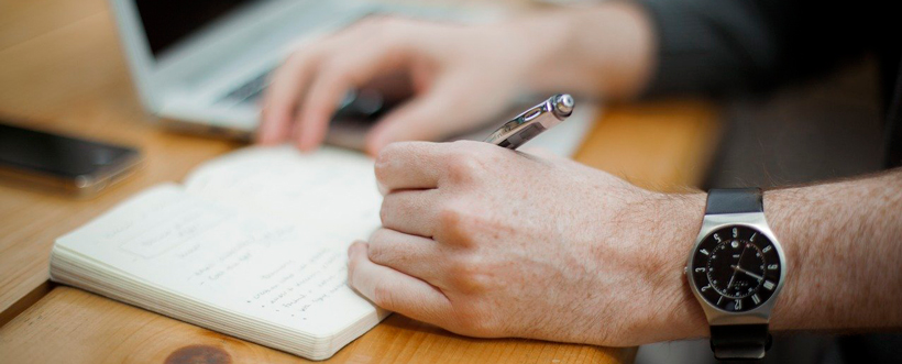 Auditoría de cumplimiento normativo