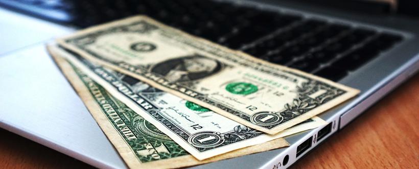 software para investigar el soborno