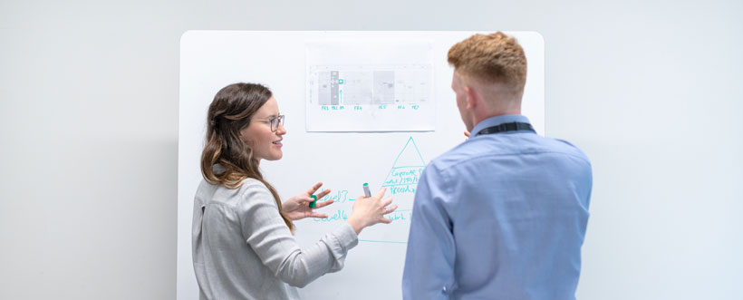actualizar un programa de compliance