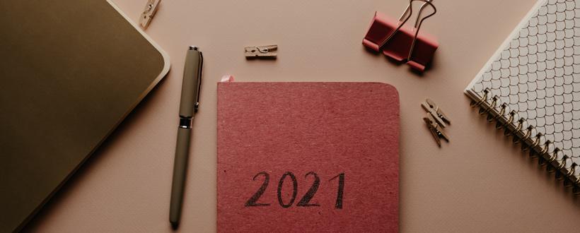 Compliance en 2021: 5 claves para afrontar el nuevo año
