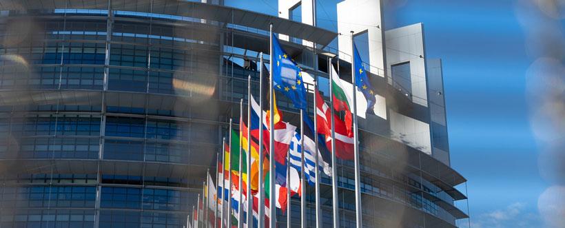 Directiva Europea para la Protección del Denunciante