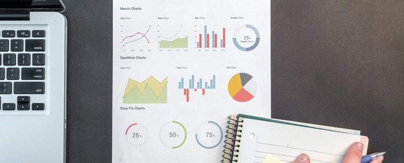 sistema de compliance ISO 37301