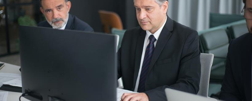 liderazgo en ISO 37301